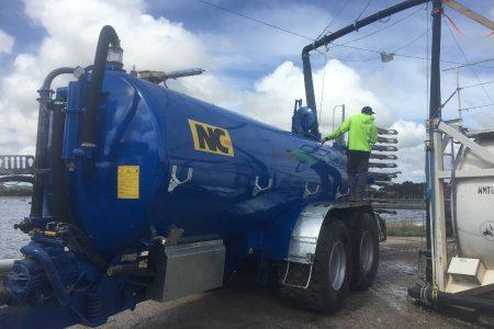 NC-slurry-tanker-tandem-axle